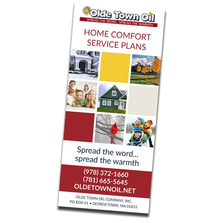 service-plans